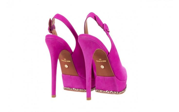 Bayla-067 113632 nobuck purpura - bayla - nasze marki 3