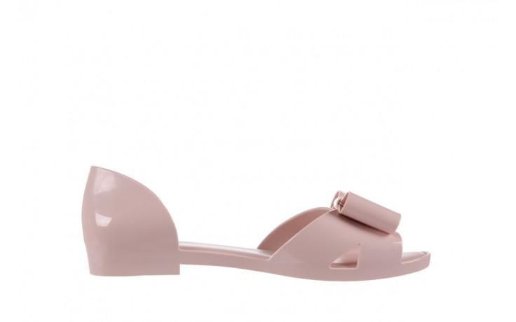 Melissa seduction ad light pink 17 - melissa - nasze marki