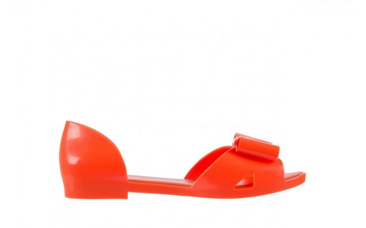 Melissa seduction ad neon orange - melissa - nasze marki