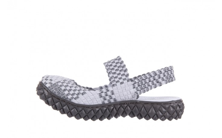 Rock over sandal white 16 - rock - nasze marki 2
