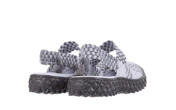 Rock over sandal white 16 - rock - nasze marki 3
