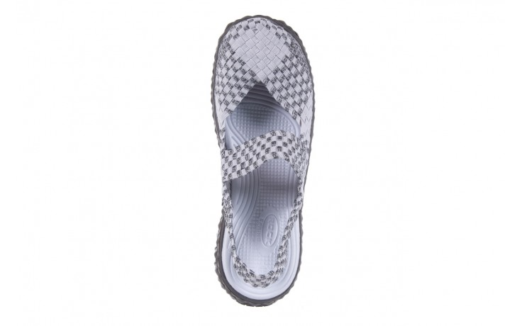 Rock over sandal white 16 - rock - nasze marki 4