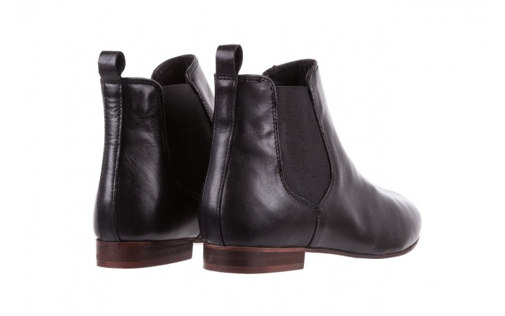Botki h-s-l r1992 black 4
