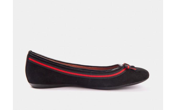 Bayla 1005-117 black - bayla - nasze marki