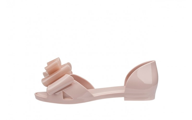 Melissa seduction ii ad light pink - melissa - nasze marki 2