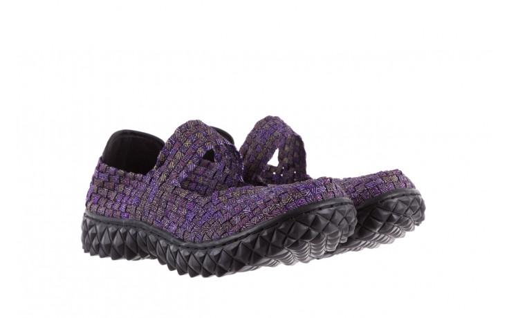 Rock over levander - obuwie sportowe - dla niej  - sale 1