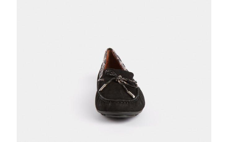 Bayla 317-100b black - bayla - nasze marki 2
