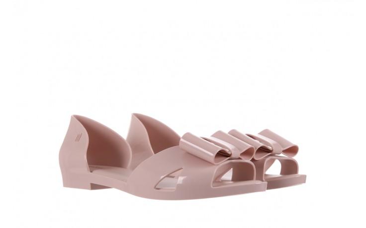 Melissa seduction ad light pink 17 - melissa - nasze marki 1