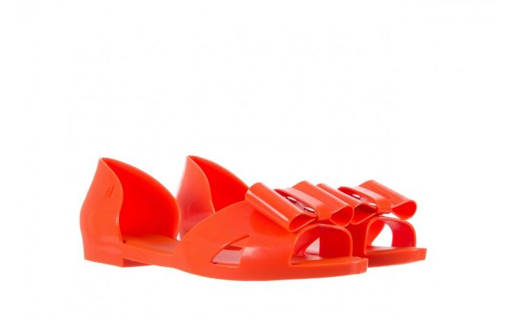 Melissa seduction ad neon orange - melissa - nasze marki 1