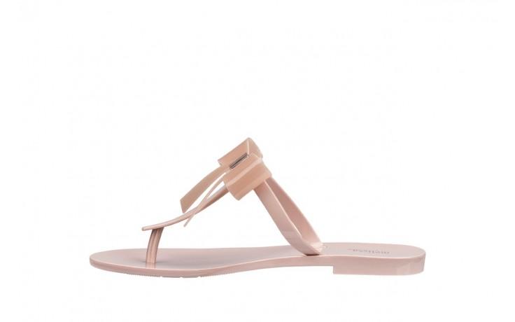 Melissa t bar v ad light pink - melissa - nasze marki 2