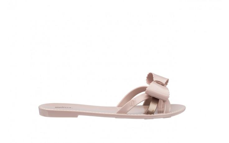 Melissa fluffy ii ad pink - melissa - nasze marki