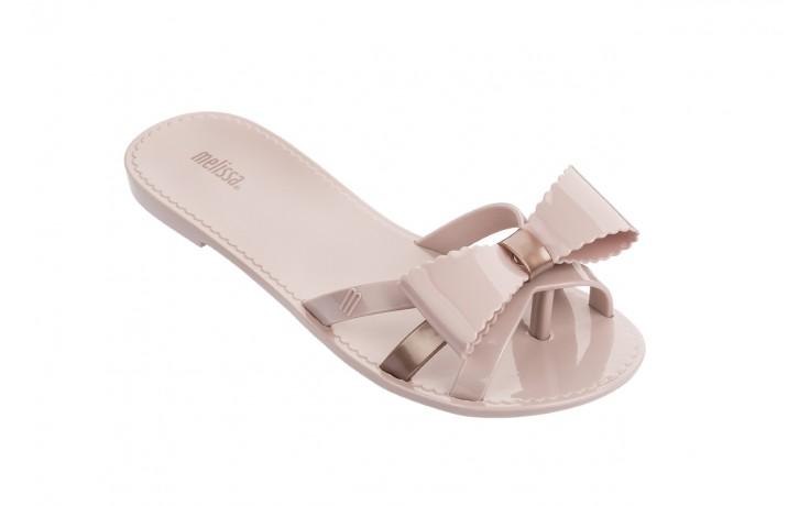 Melissa fluffy ii ad pink - melissa - nasze marki 1