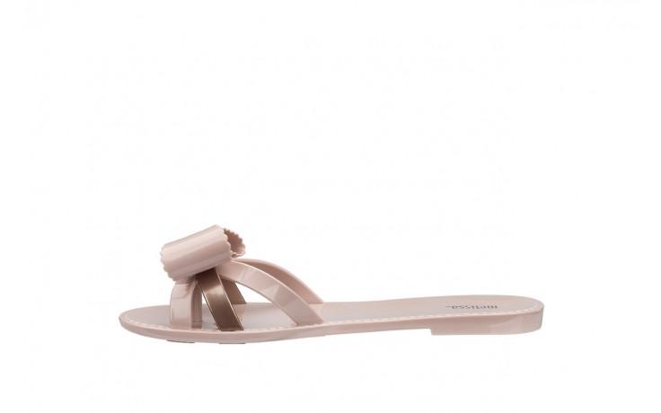 Melissa fluffy ii ad pink - melissa - nasze marki 2