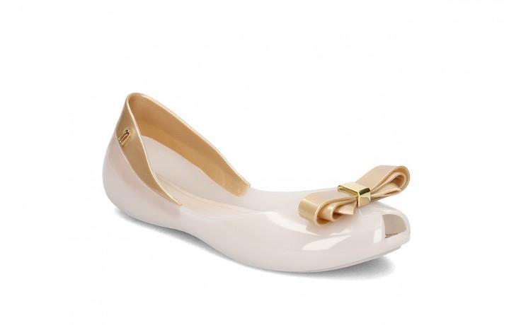 Melissa queen vi ad beige - melissa - nasze marki 1
