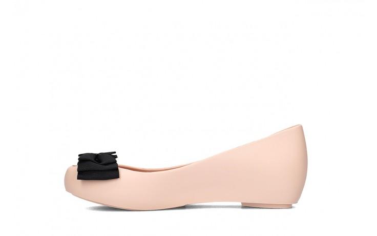 Melissa ultragirl sweet xiii ad light pink - melissa - nasze marki 2