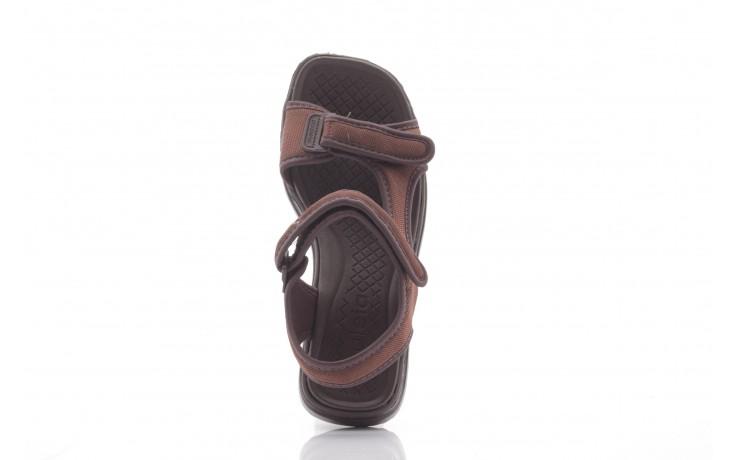 Azaleia 320 323 brown - azaleia - nasze marki 3