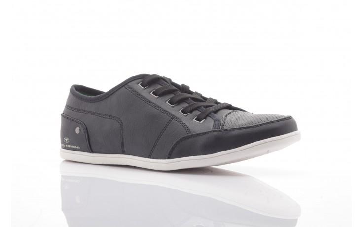 Tom tailor 0623650 black