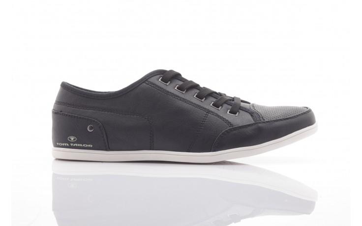Tom tailor 0623650 black 3