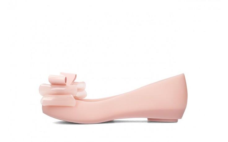 Melissa ultragirl sweet xii ad light pink - melissa - nasze marki 2