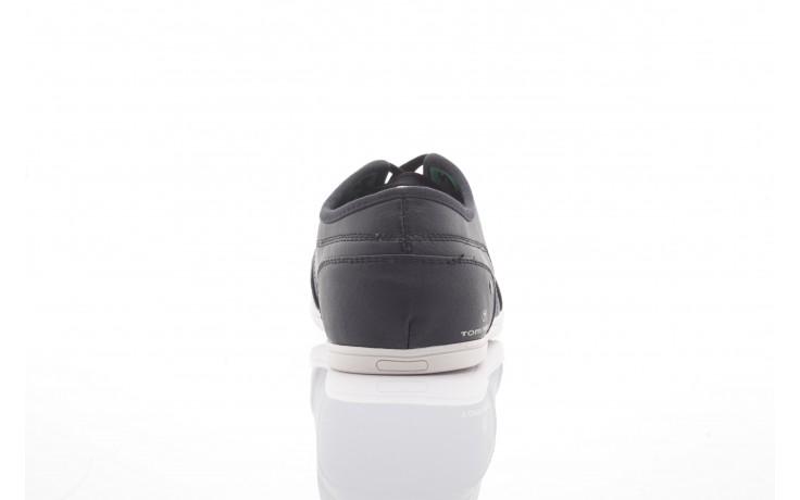 Tom tailor 0623650 black 4