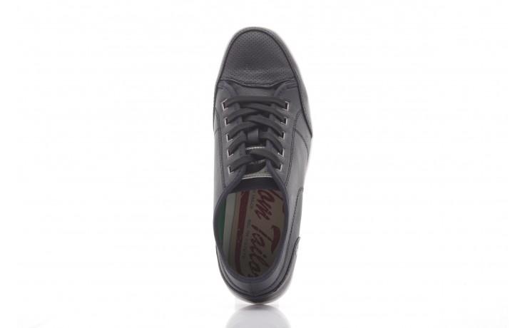 Tom tailor 0623650 black 2