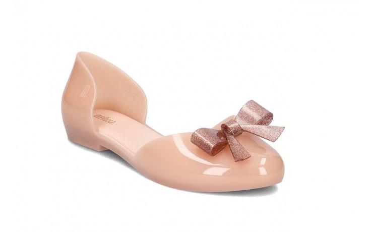 Melissa angel ad light pink - melissa - nasze marki 1