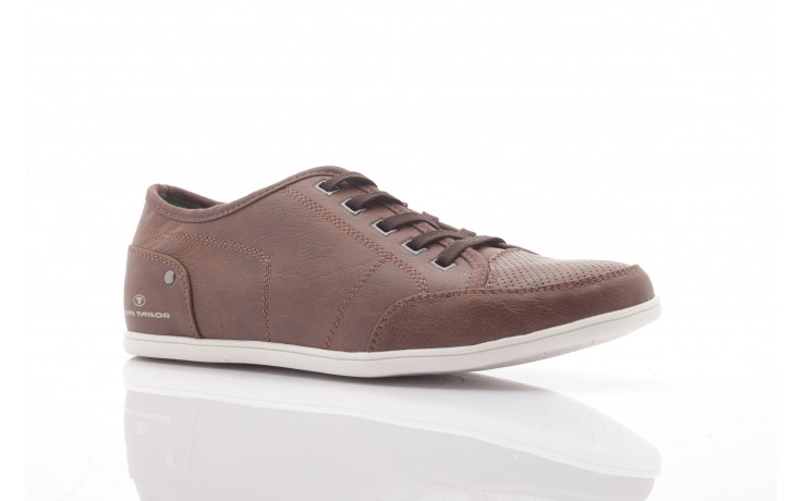Tom tailor 0623650 brown 4