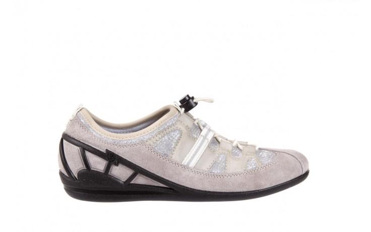 Rieker 59570-40 grey combi