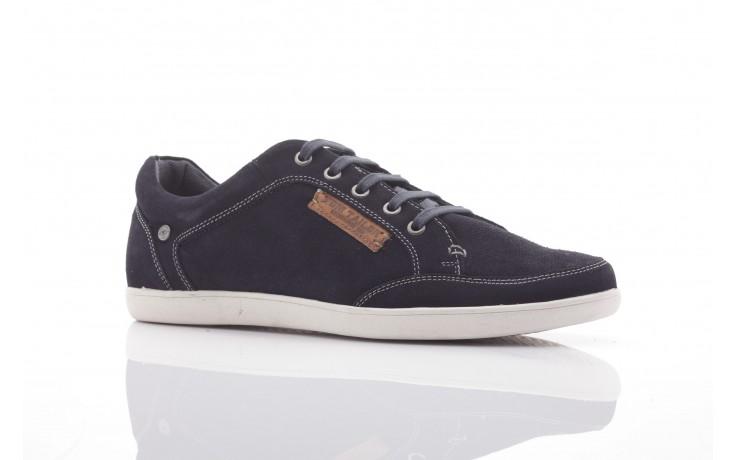 Tom tailor 0623081 dark blue 1