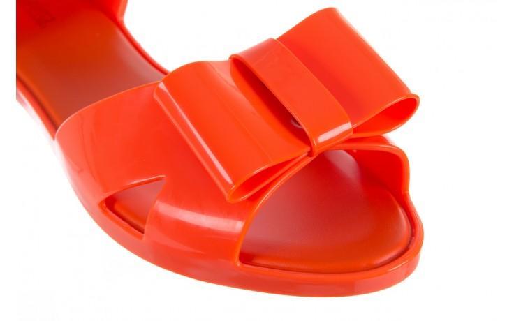 Melissa seduction ad neon orange - melissa - nasze marki 5