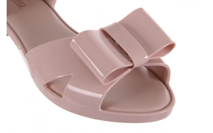 Melissa seduction ad light pink - melissa - nasze marki 5