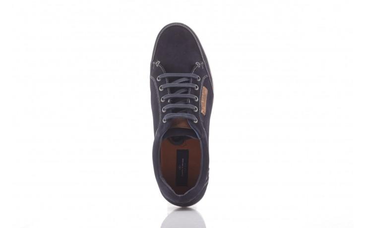 Tom tailor 0623081 dark blue 3