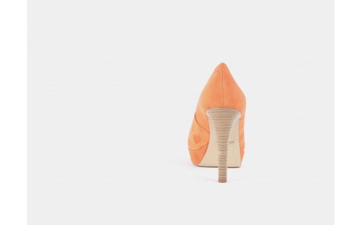 Bayla-sa 1306-386 pomarańczowy - bayla - nasze marki 6