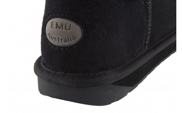 Emu hakea lo black - emu - nasze marki 6