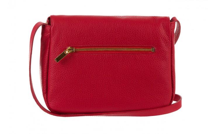Bayla-165 torebka ivi czerwona - bayla - nasze marki 2