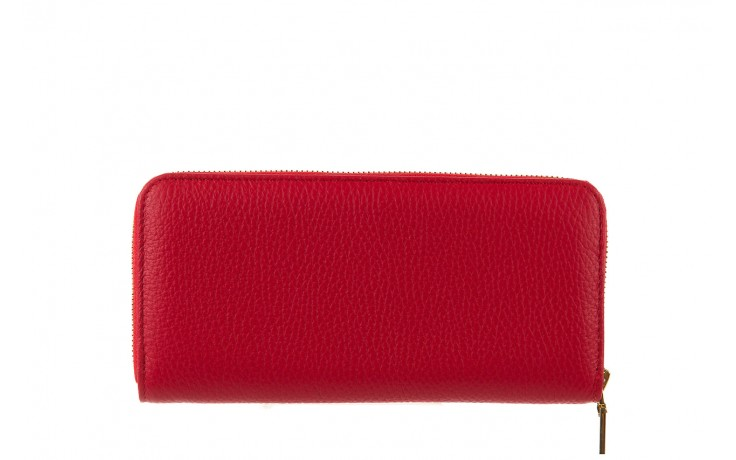 Bayla-165 portfel maddy czerwony - bayla - nasze marki 3