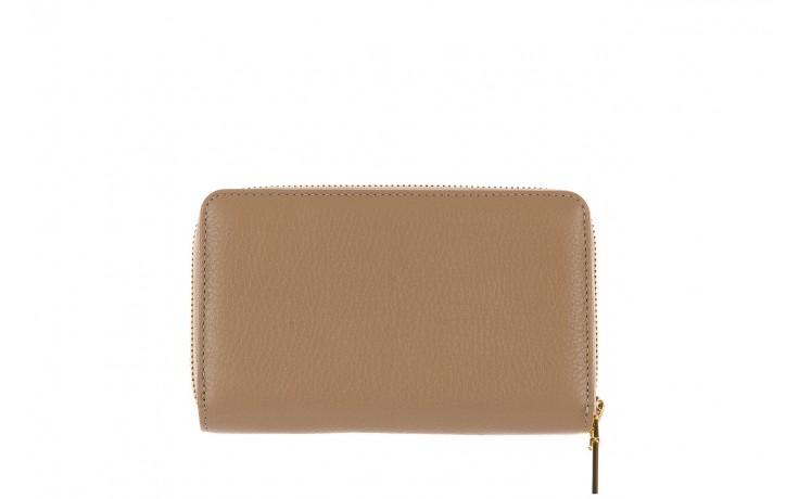 Bayla-165 portfel revel beżowy - akcesoria - kobieta 3