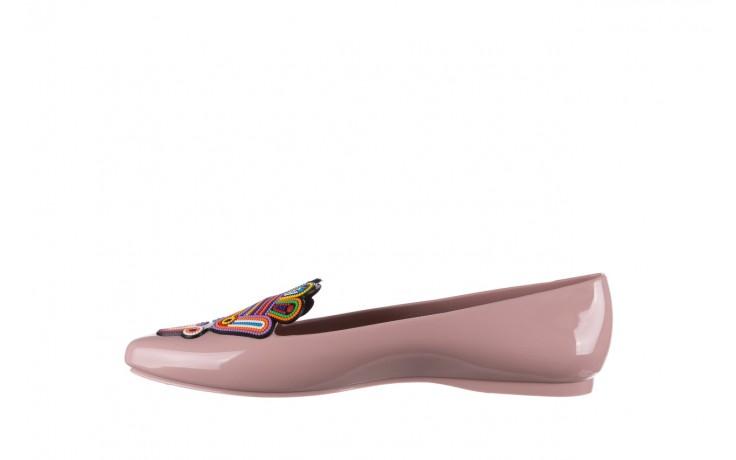 Baleriny t&g fashion 22-1444998 rosa, róż, guma - tg - nasze marki 2