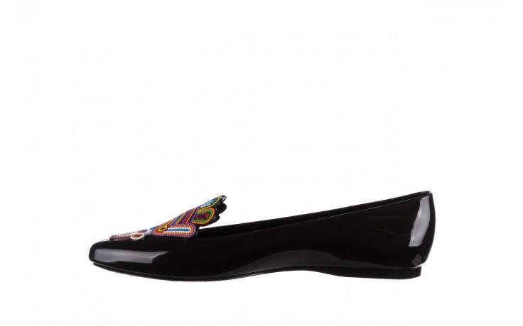 Baleriny t&g fashion 22-1444998 preto, czarny, guma - tg - nasze marki 2