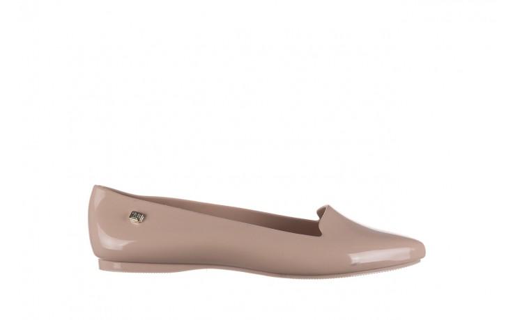 Baleriny t&g fashion 22-1444999 nude, beż, guma - tg - nasze marki