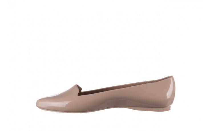 Baleriny t&g fashion 22-1444999 nude, beż, guma - tg - nasze marki 1