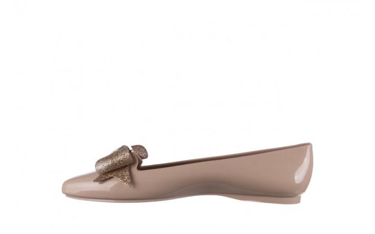Baleriny t&g fashion 22-1448315 nude, beż, guma - tg - nasze marki 2