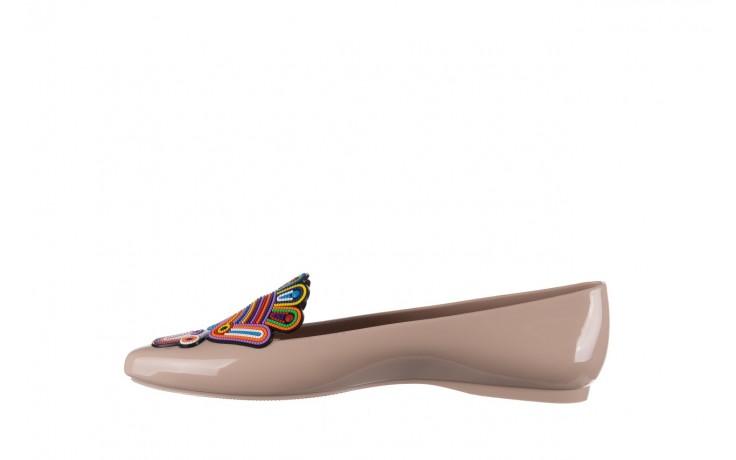 Baleriny t&g fashion 22-1444998 nude, beż, guma - tg - nasze marki 2