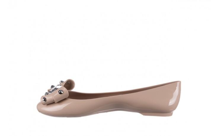 Baleriny t&g fashion 22-1458679 nude, beż, guma - baleriny - dla niej  - sale 2