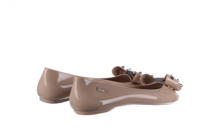 Baleriny t&g fashion 22-1458679 nude, beż, guma - baleriny - dla niej  - sale 3