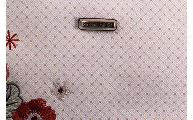 Torebka kimmidoll 28611-01 beż, skóra ekologiczna  - kimmidoll - nasze marki 6