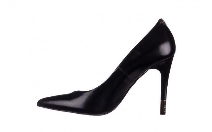 Szpilki bayla-056 2062-1278 czarny lico, skóra naturalna  - czółenka - buty damskie - kobieta 2