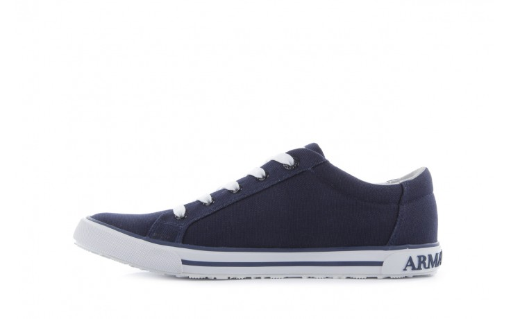 Armani jeans 055a1 64 indigo - armani jeans - nasze marki 2
