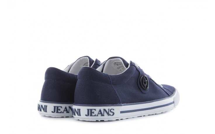 Armani jeans 055a1 64 indigo 3