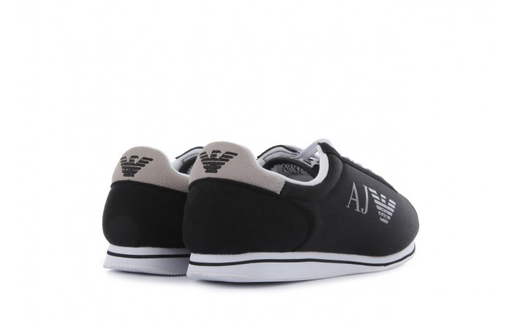 Armani jeans 06533 31 black  - armani jeans - nasze marki 3